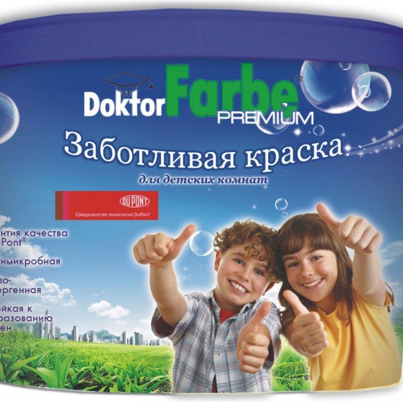 Doctor_Farbe_dlya_detskih.jpg
