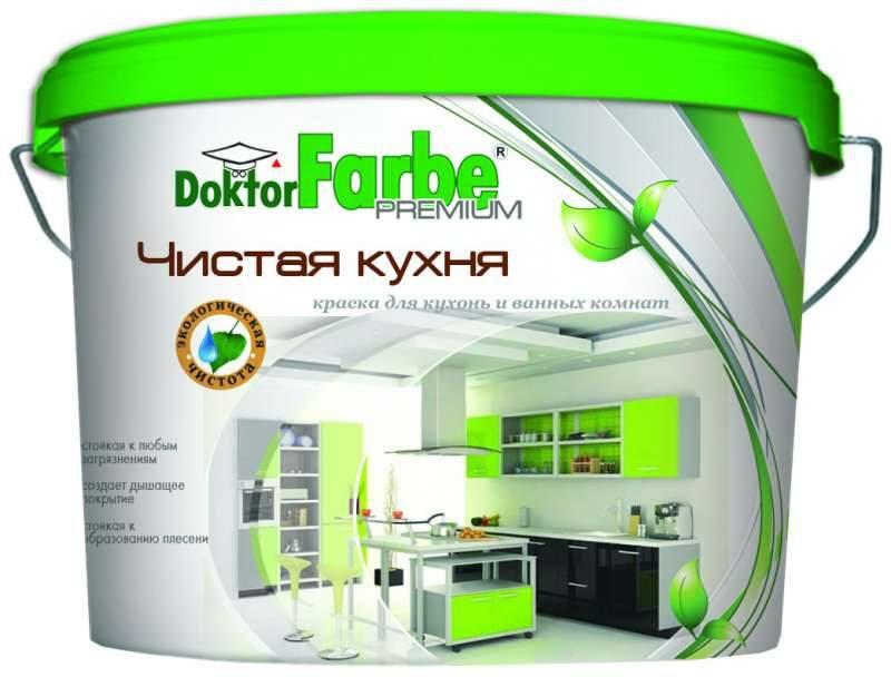 Doktor_Farbe_dlya_kuhon.jpg