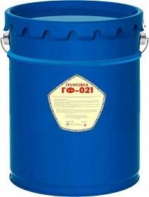 alkidnyy-grunt-gf-021.jpg