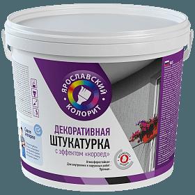 dekorativnaya-shtukaturka-s-effektom-koroed.png