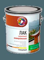 lak-akril-YRKO.png