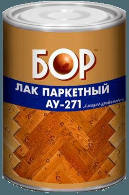 lak-ay271-bor.png