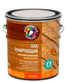lak-toniruyshiy-eko-YRKO.png
