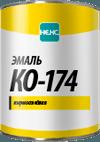 npfemal-ko174.png