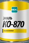 npfemal-ko870.png