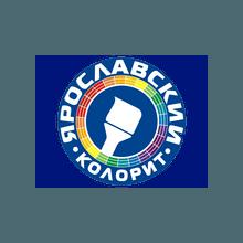 logo_kolorit