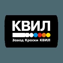 logo_kvil