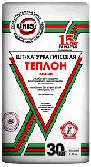 shkat_teplon_white.png